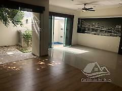 Casa en Venta en Cancun/Palmaris