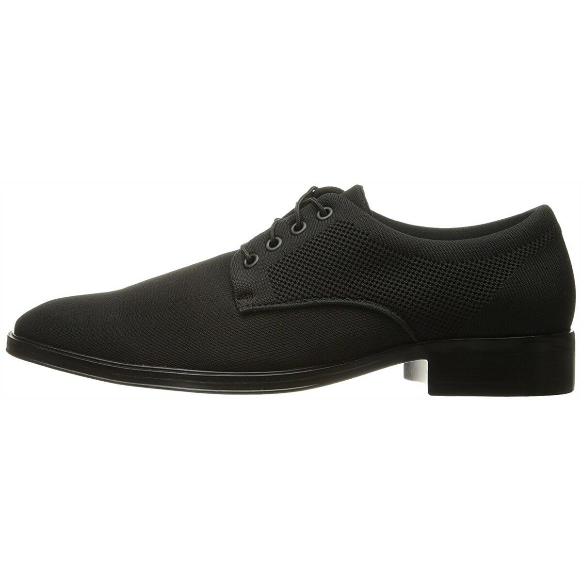 design unico Mark Nason Uomo Uomo Uomo NEW Duke Dressknit Oxford Water-Resistant nero Dress scarpe  fino al 70% di sconto