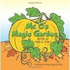 MR. C's MAGIC GARDEN by MARIA C. CIANCIO (Paperback, 2013)