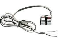 Chrome Start Run Off Switch 82-95 Harley Flht Fxst Fxd Xlh 71571-82 71589-92