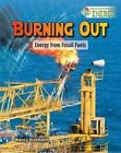 Energy from Fossil Fuels by Nancy Dickmann (Paperback, 2016)