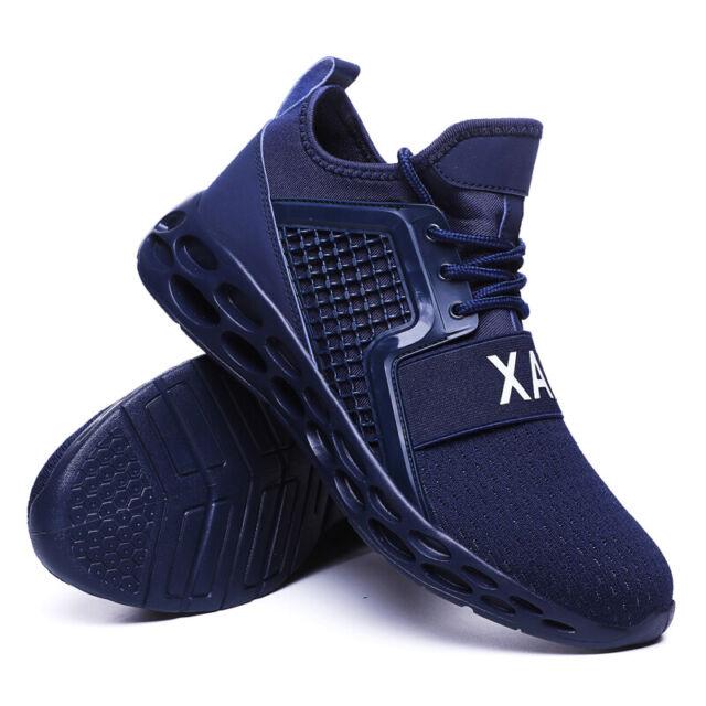 Balenciaga Triple S Sneakers Grey Blue Red Pinterest