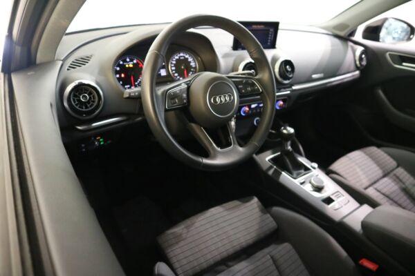 Audi A3 30 TFSi Sport SB - billede 5