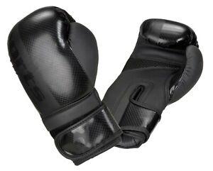 Ju-Sports Kinderboxhandschuh Assassin - Bochandschuhe für Kids, 6 oz.