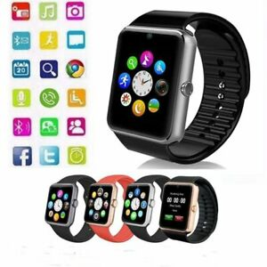 GT08-Bluetooth-Smart-Wrist-Watch-Touch-Screen-Phone-Mate-GPRS-For-Android-iPhone