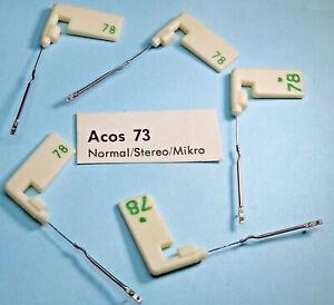 5-Stueck-5-pieces-ACOS-73