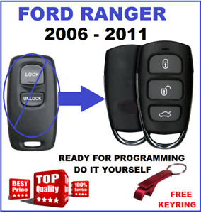 Suitable-for-FORD-RANGER-REMOTE-KEYLESS-ENTRY-FOB-2006-2007-2008-2009-2010-2011