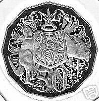 2007-50-cent-Coat-of-Arms-Proof-Coin-Australia-out-of-a-Set