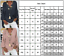 Women-Floral-V-Neck-Long-Sleeve-T-Shirts-Autumn-Casual-Loose-Tunic-Tops-Blouses thumbnail 3