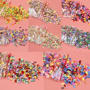 1000pcs-Addition-de-pate-a-modeler-en-ceramique-douce-bijoux-en-slime-mobile