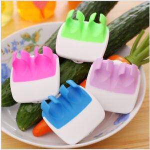 Finger-Held-Palm-Peeler-Easy-Hold-Vegetable-Fruit-Slicer-Peeler-Tool-PKC