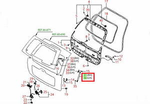 P 0996b43f80382885 moreover John Bar t English Small Sword besides RepairGuideContent likewise 2014 F650 Dually For Sale together with 07 Kia Sportage Serpentine Belt Diagram. on kia sportage strut diagram