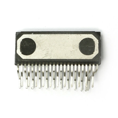10 x 0.1uF 0,1uF .1uF 500V PIO Capacitors K42Y-2 K42U2 USSR New NOS