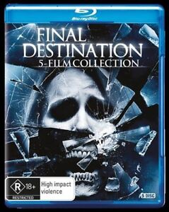 Final-Destination-5-Film-Collection-Blu-Ray-NEW-SEALED