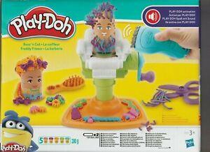 play-doh-le-coiffeur-5-pots-de-pate-a-modeler-accessoires-neuf-jamais-ouvert