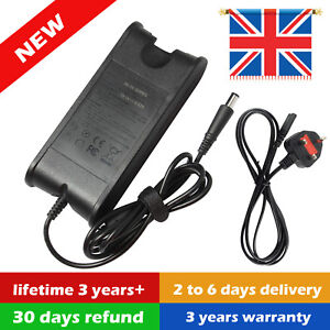 For-Dell-XPS-L501X-19-5V-4-62A-90W-LAPTOP-ADAPTER-CHARGER-POWER-SUPPLY