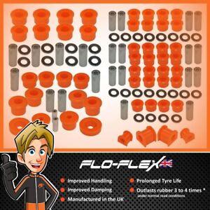 MAZDA-MX5-MOYEU-MK2-NB-98-05-avant-amp-COUSSINET-arriere-plus-joints-en