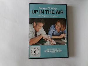 Up-In-The-Air-DVD