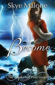 Become-Paperback-by-Malone-Skye-Brand-New-Free-P-amp-P-in-the-UK