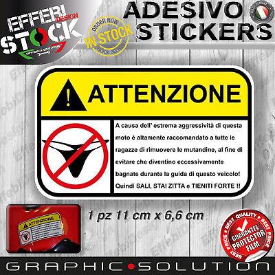 4 X Adesivo Auto Sticker Tuning Moto Auto Stickers Bandiera Bandiera Portogallo