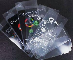 PHONE-Screen-STICKER-FILM-SAMSUNG-I537-G870A-G890A-G891A-NOTE-5-4-3-LG-G5-G6-G3
