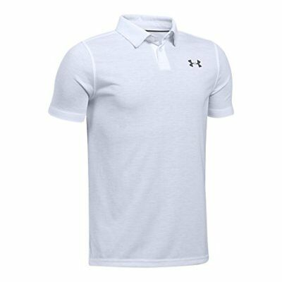 under armour outlet boys
