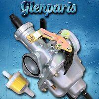 Carburetor Honda Xr200 Xr200r 1980-1997 4-stroke Motorcycle Carb