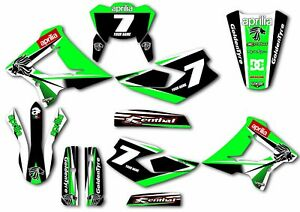 FOR-APRILIA-MX-SX-125-2003-2008-FULL-GRAPHICS-KIT-DECALS-MOTOCROSS-STICKERS-MX