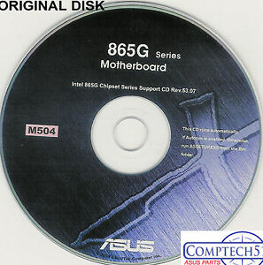 Asus p4p800-mx server motherboard drivers download and update for.
