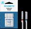 thumbnail 94 - Schmetz Sewing Machine Needles - BUY 2, GET 3rd PACKET FREE + Fast UK Dispatch!