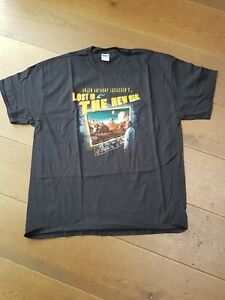 ARJEN-ANTHONY-LUCASSEN-039-S-LOST-IN-THE-NEW-REAL-SIZE-XXL