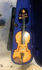 Lovely  Violin Stentor Student 1 With Case