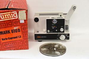 Eumig-Mark-610D-Super-8-Standard-8mm-Film-Projector