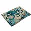 Sea-Table-Mats-Sea-Creature-Mat-Decorative-Placemat-Home-Kitchen-Decor-New-2pcs thumbnail 16
