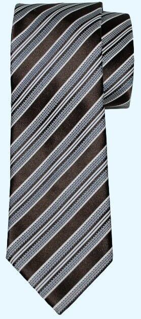Ermenegildo Zegna Herren Herren Herren Seiden -  Krawatte  NEU | Günstige Bestellung  0f0aaa