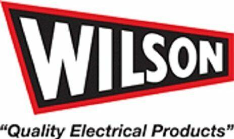 WILSON HD ELECTRICAL 7935-11 Remanufactured Alternator