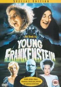 Young-Frankenstein-DVD-1975-DVD-Region-2