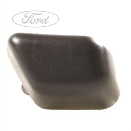 Genuine Ford Focus MK1 Headlamp Washer Cover 1139410