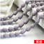wholese-20-30-50pcs-AB-Teardrop-Shape-Tear-Drop-Glass-Faceted-Loose-Crystal-Bead thumbnail 71