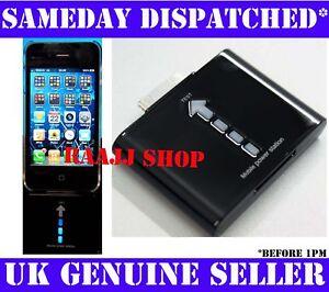 PORTATIL-PACK-DE-BATER-A-CARGADOR-PARA-APPLE-iPHONE-3G-3GS-4G-4S-4-S-VENDEDOR-GB