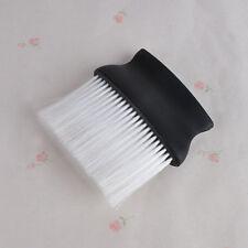Pro Salone Parrucchiere Cutting Collo Spolverino Pulizia Barbiere Spazzola