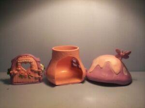 Smurfs-Original-Smurfette-house-in-original-box-SJ1109