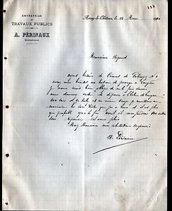 AINAY-le-CHATEAU-03-Ets-de-TRAVAUX-PUBLICS-034-A-PERINAUX-034-en-1910