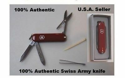 New Jaeger Lecoultre Logo Victorinox Swiss Army Knife