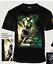 miniatuur 2 - New!  CYBERFROG T-Shirt with DALE KEOWN Art!