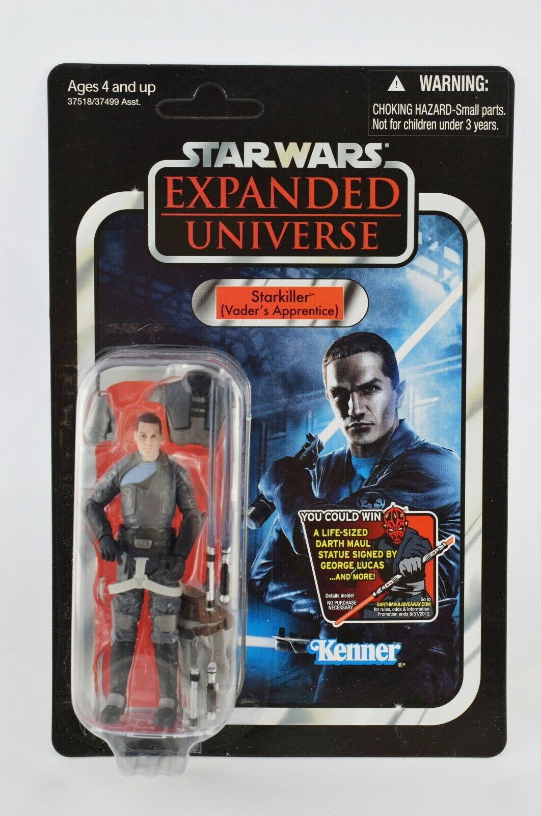 Star Wars Hasbro The Vintage Collection Figurines - Tout Momc Momc Momc - Certains fdbc5e