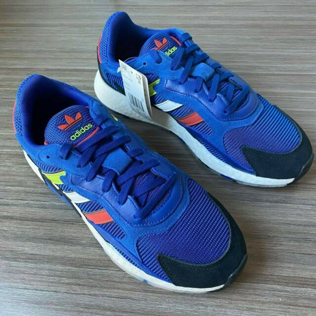 adidas Crazy Light Boost Men's Shoes
