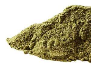 Lemon-Verbena-Aloysia-citricdora-Organic-Powder-1oz