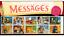1994-1999-Full-Years-Presentation-Packs thumbnail 3