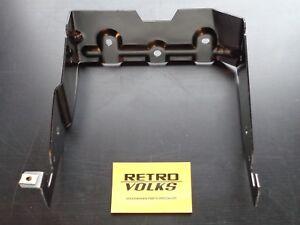 Vw Corrado Fuse Box Holder Securing Bracket 536 937 593a Ebay Corrado Vr6 Fuse Box Corrado Fuel Pump Relay Location Vw Corrado Fuse Box Location